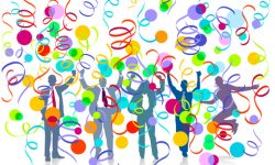 firar-ballonger